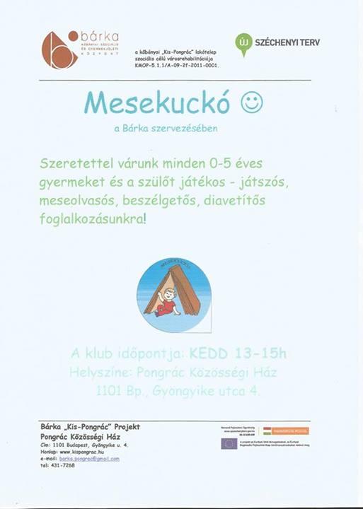 2013.10.15_PKH_Mesekucko