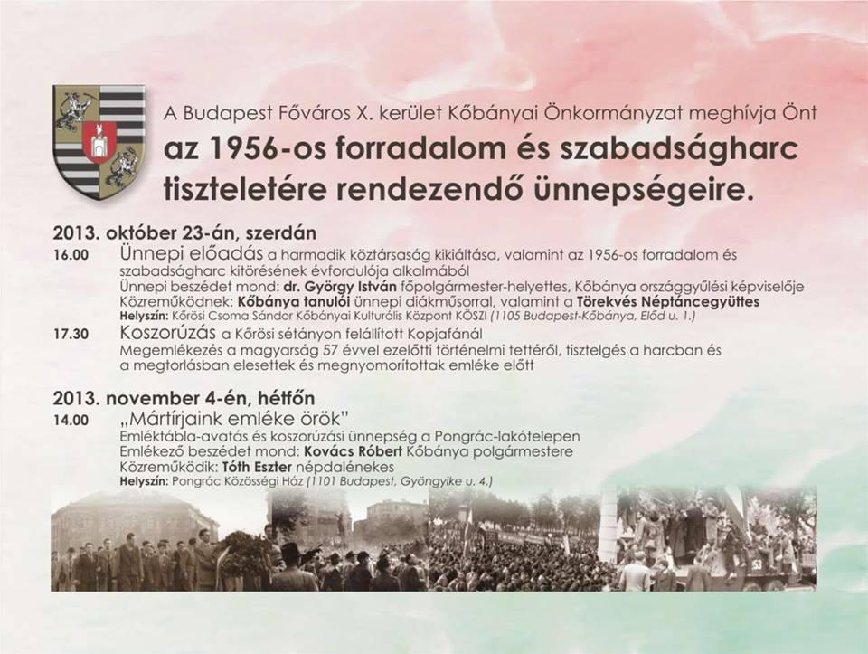 2013.10.23_1956-os_megemlekezesek_Kobanyan
