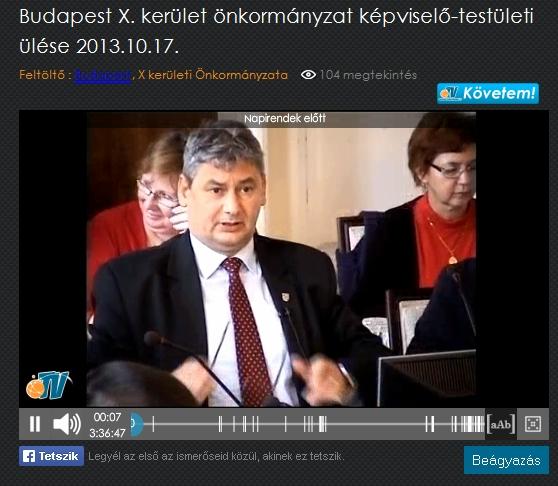 2013.11.20_www.onkormanyzati.tv