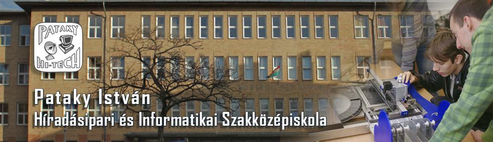 2013.11.30_Pataky_SZKI_hivatalos_foto