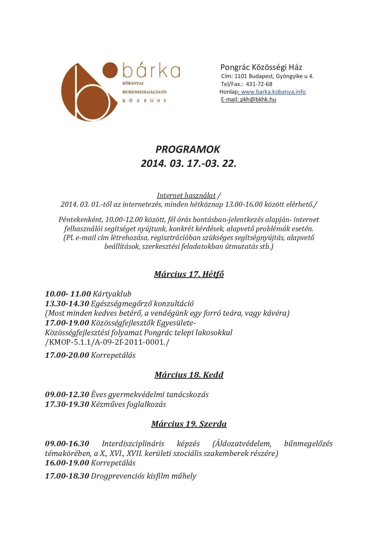 2014.03.16_PKH_heti program_01