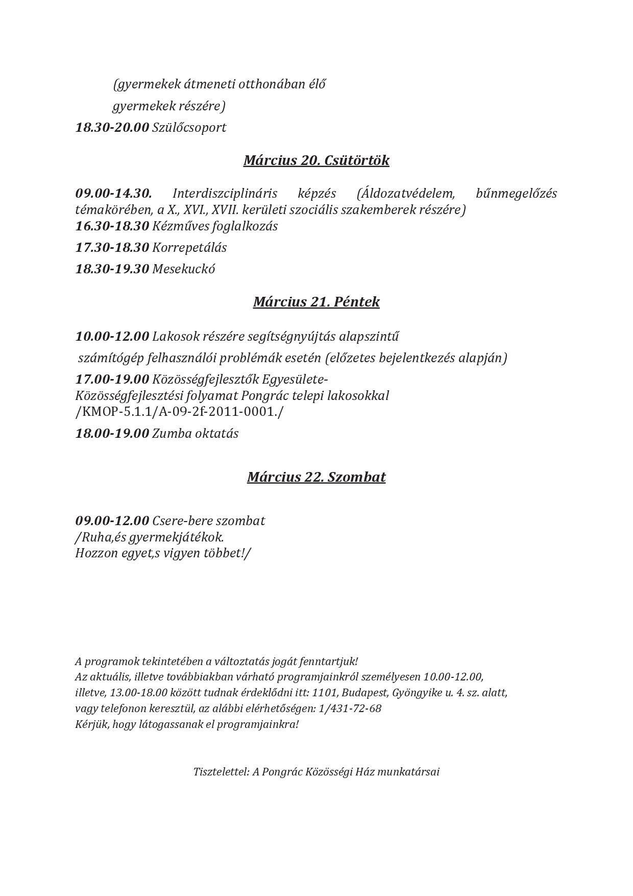 2014.03.16_PKH_heti program_02