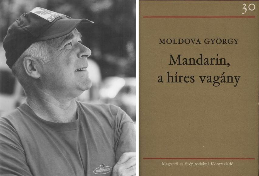 2014.03.19_Moldova_Gyorgy_80 eves_Mandarin_borito