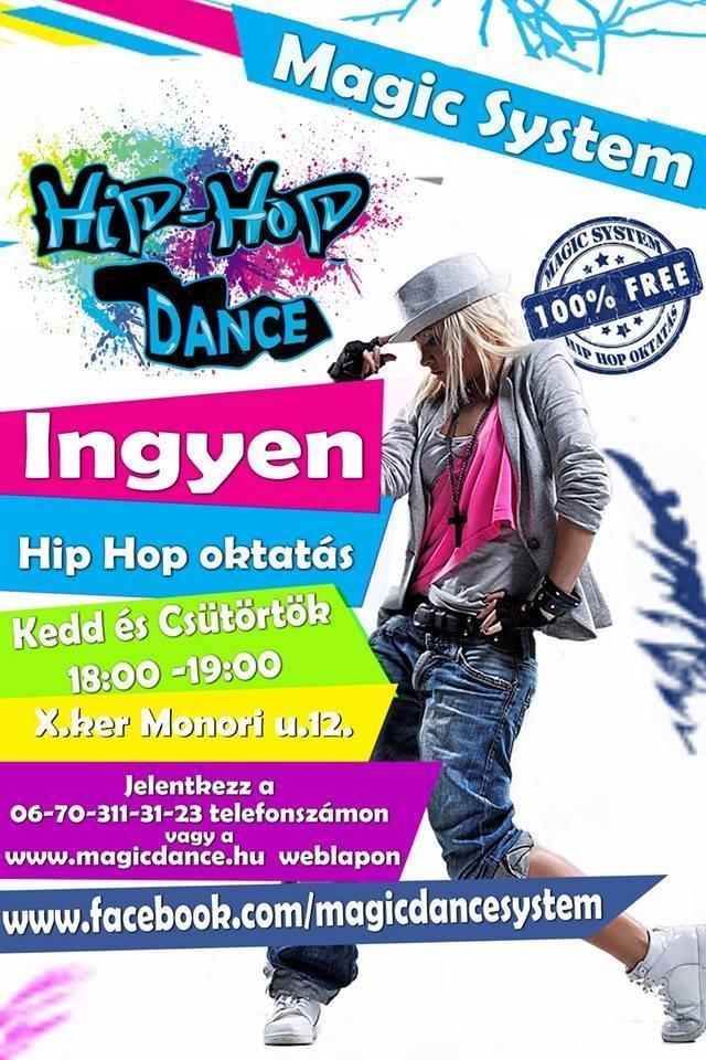 2014.03.22_Kobanya_hip-hop_oktatas