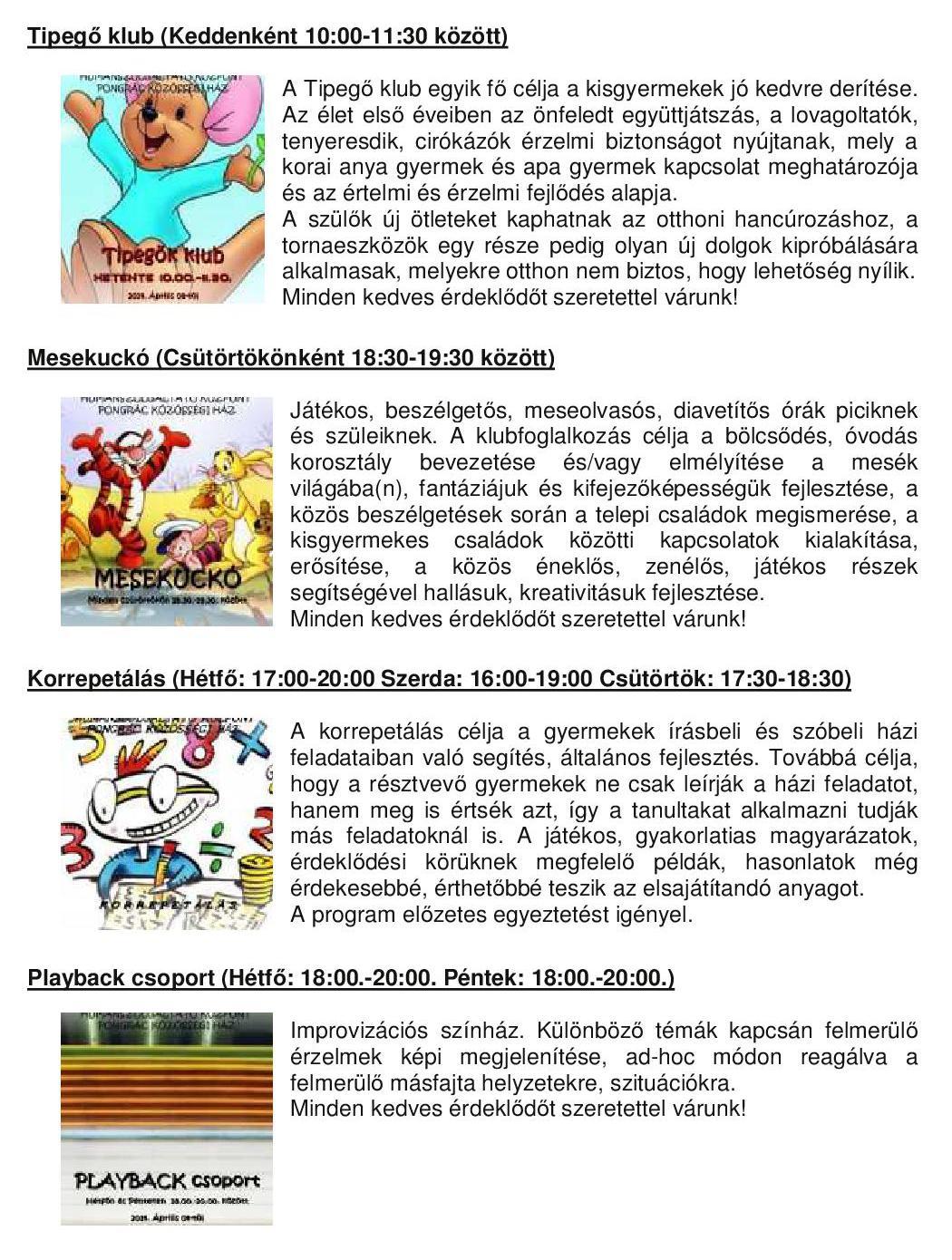 2014.04.02_PKH_allando_programkinalat_01