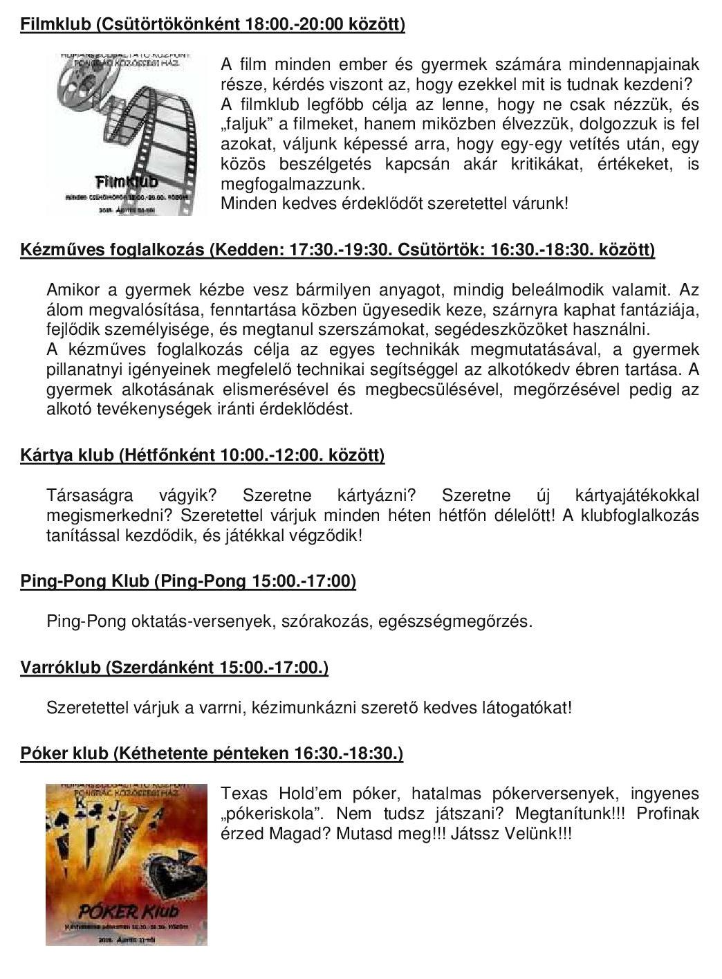 2014.04.02_PKH_allando_programkinalat_02