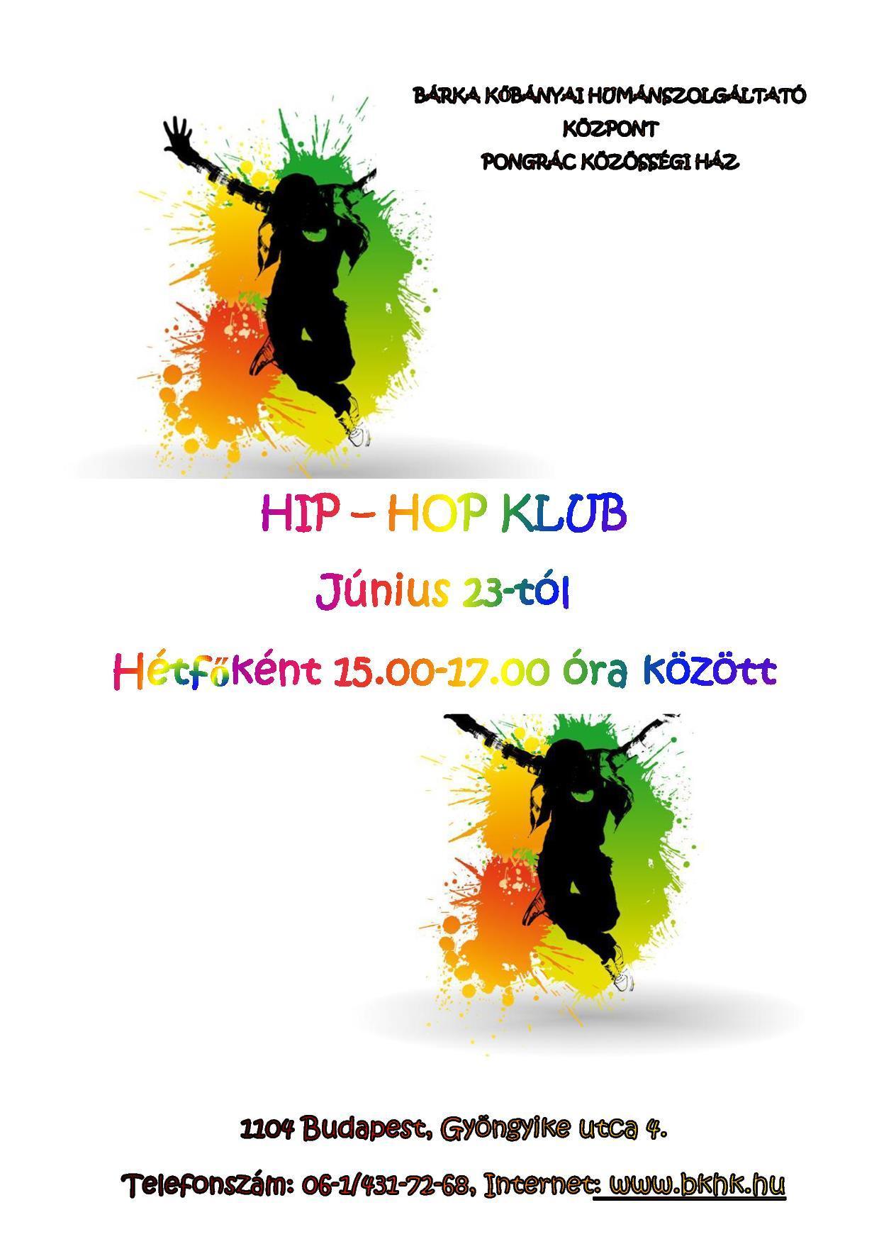 2014.06.19_PKH_hip-hop_klub_plakat