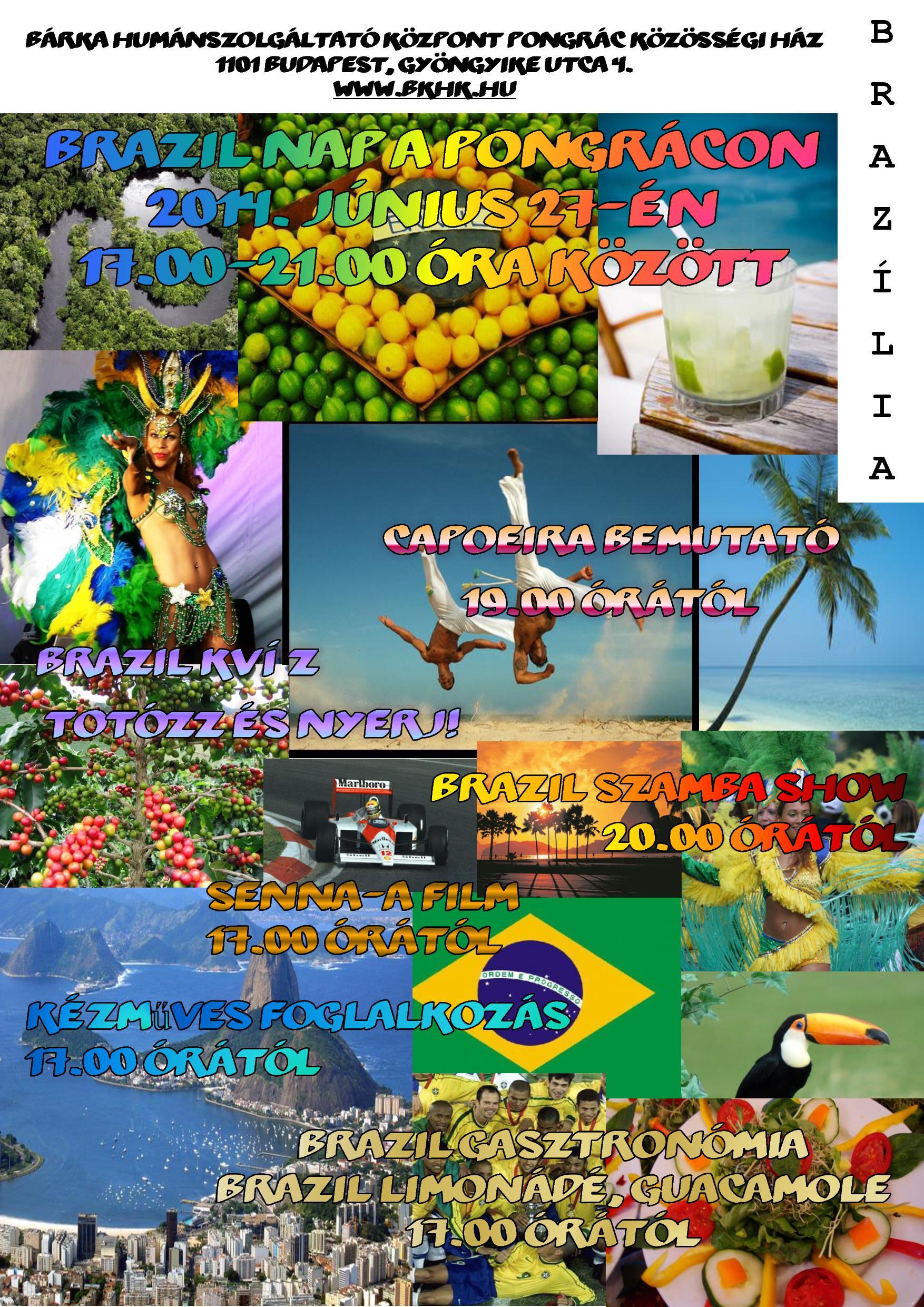 2014.06.22_PKH_Brazil_Nap_plakat