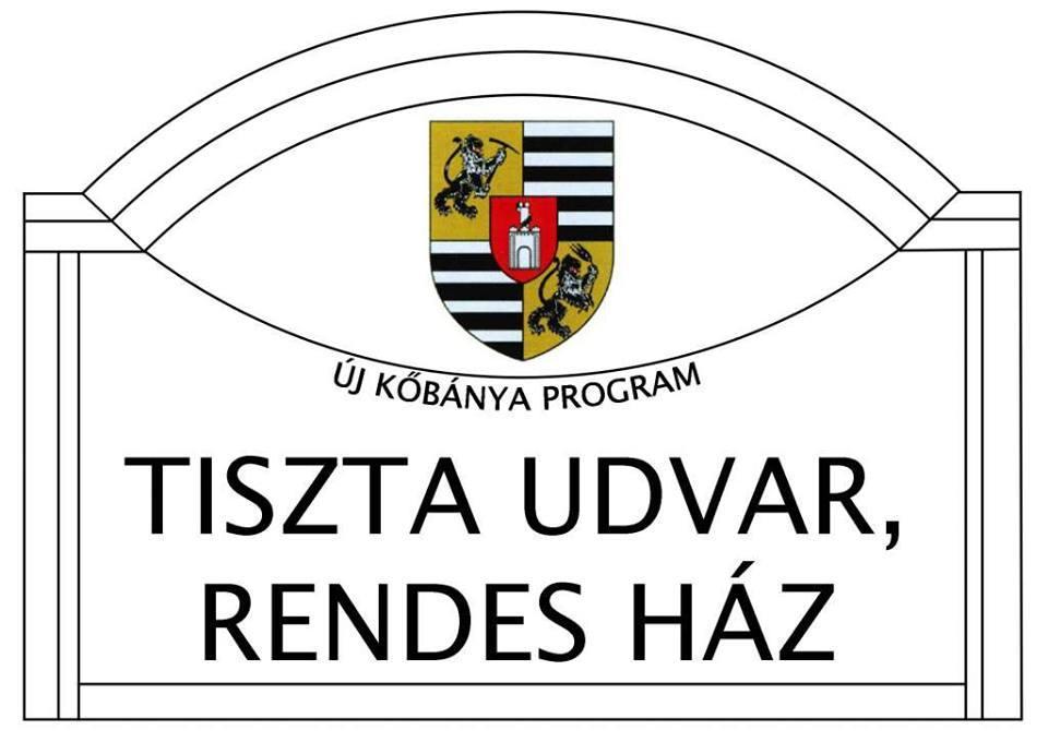 2014.07.07_Kobanya_Tiszta_udvar_rendes_haz