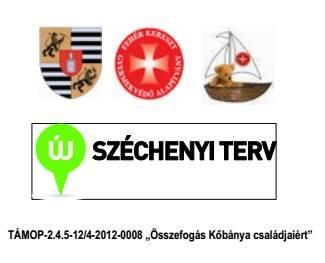 2014.08.23_Kobanya_allaskereses