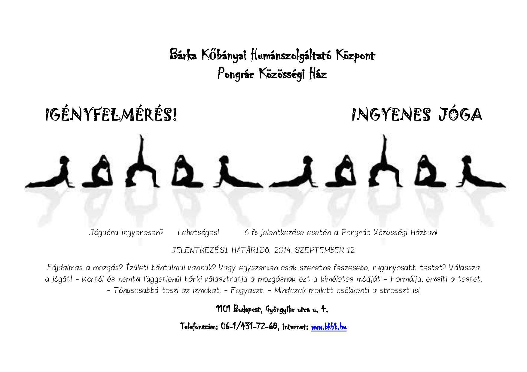 2014.09.01_PKH_ingyenes_joga_plakat
