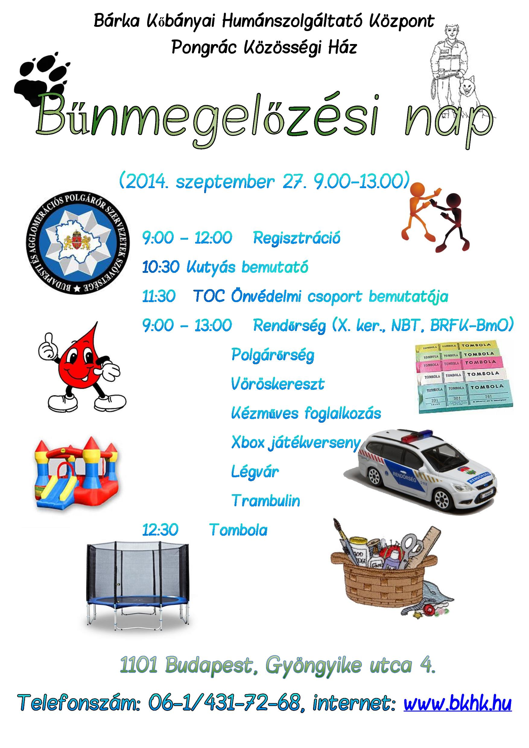 2014.09.22_PKH_Bunmegelozesi_Nap_plakat