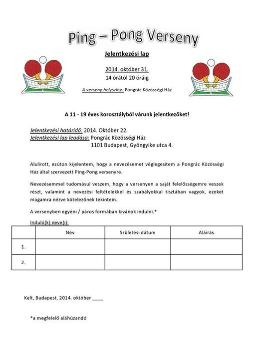 2014.10.06_PKH_ping-pong_verseny_plakat