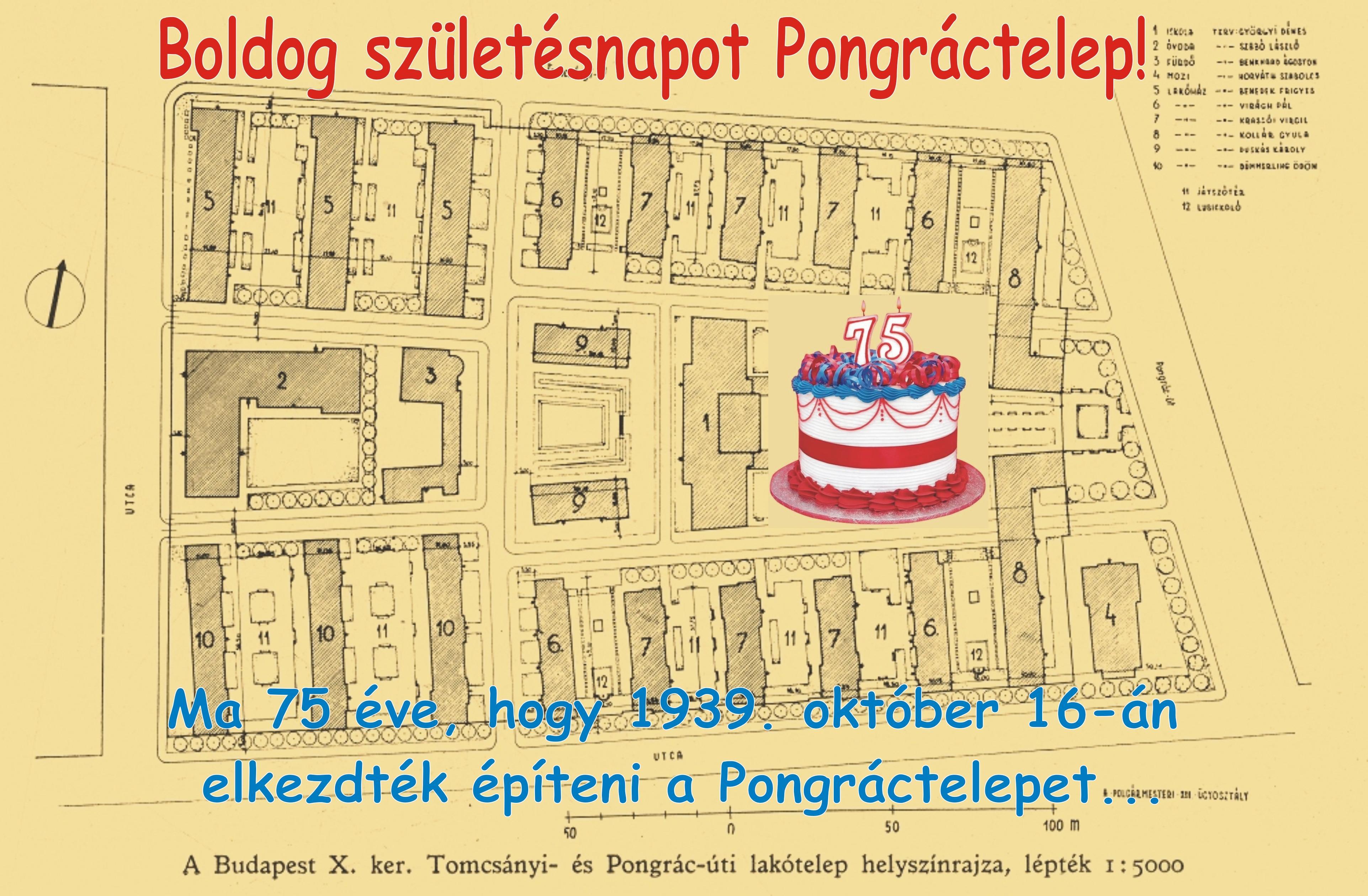 2014.10.16_Boldog_75._szuletesnapot_Pongractelep
