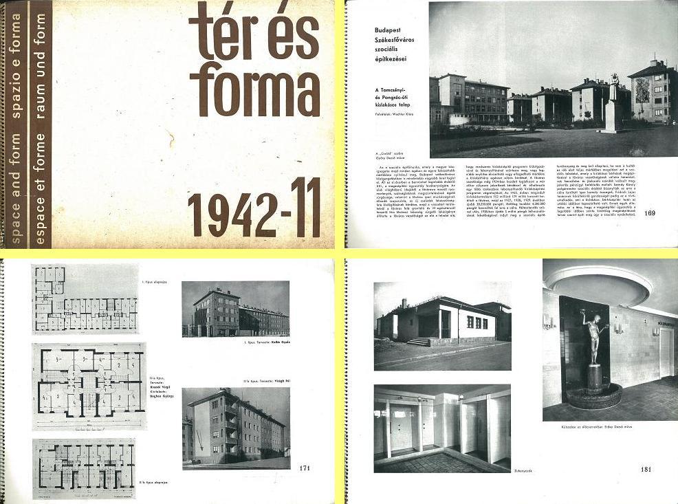 2014.10.16_Ter_es_Forma_1942-11_tablo