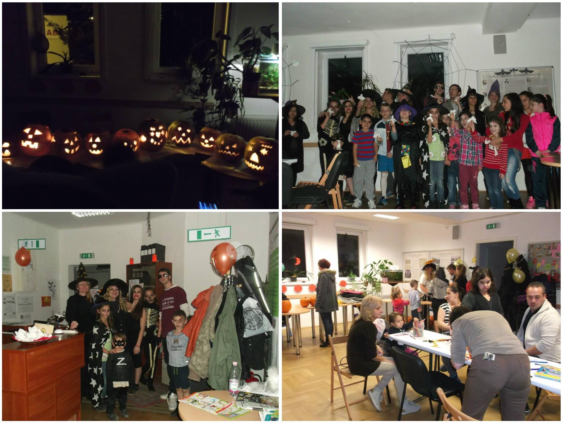 2014.10.28_PKH_halloweeni_kezmuves_buli_tablo