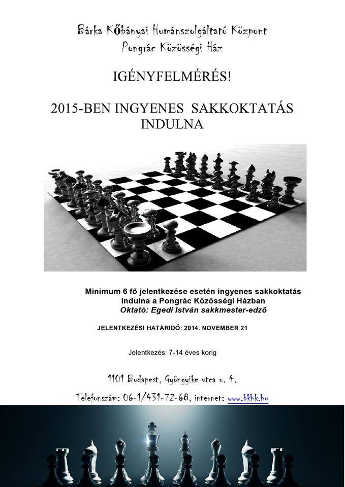 2014.10.29_PKH_sakkoktatas_indulna_2015-ben_plakat