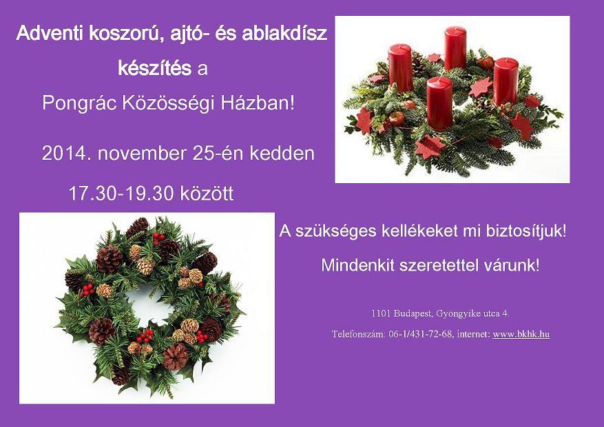 2014.11.18_PKH_adventi_kezmuves_program