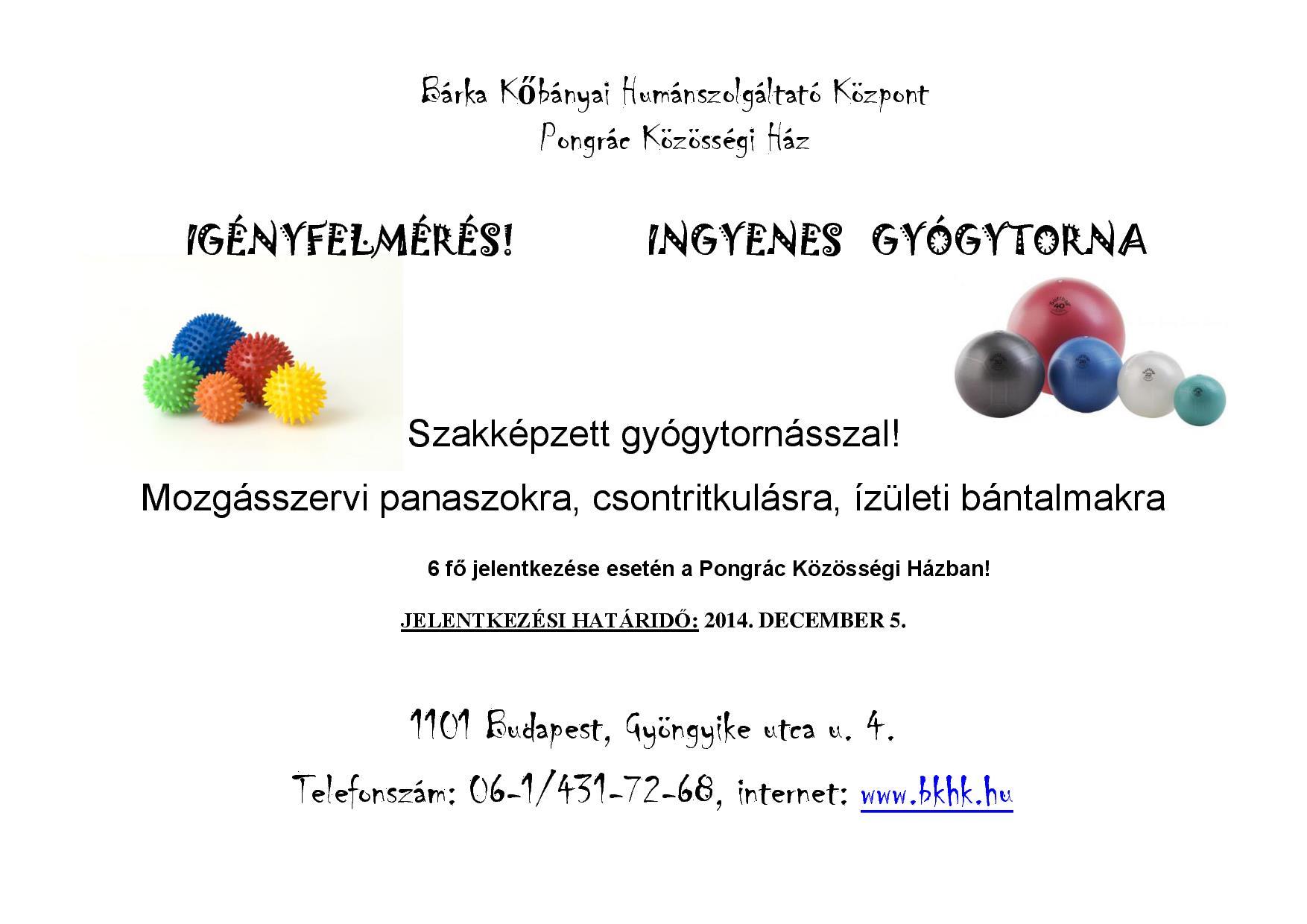 2014.11.22_PKH_gyogytorna_igenyfelmeres_plakat