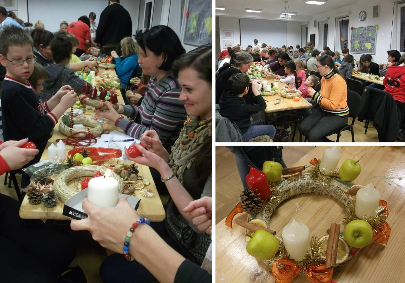 2014.11.27_PKH_adventi_koszoru_keszites_tablo