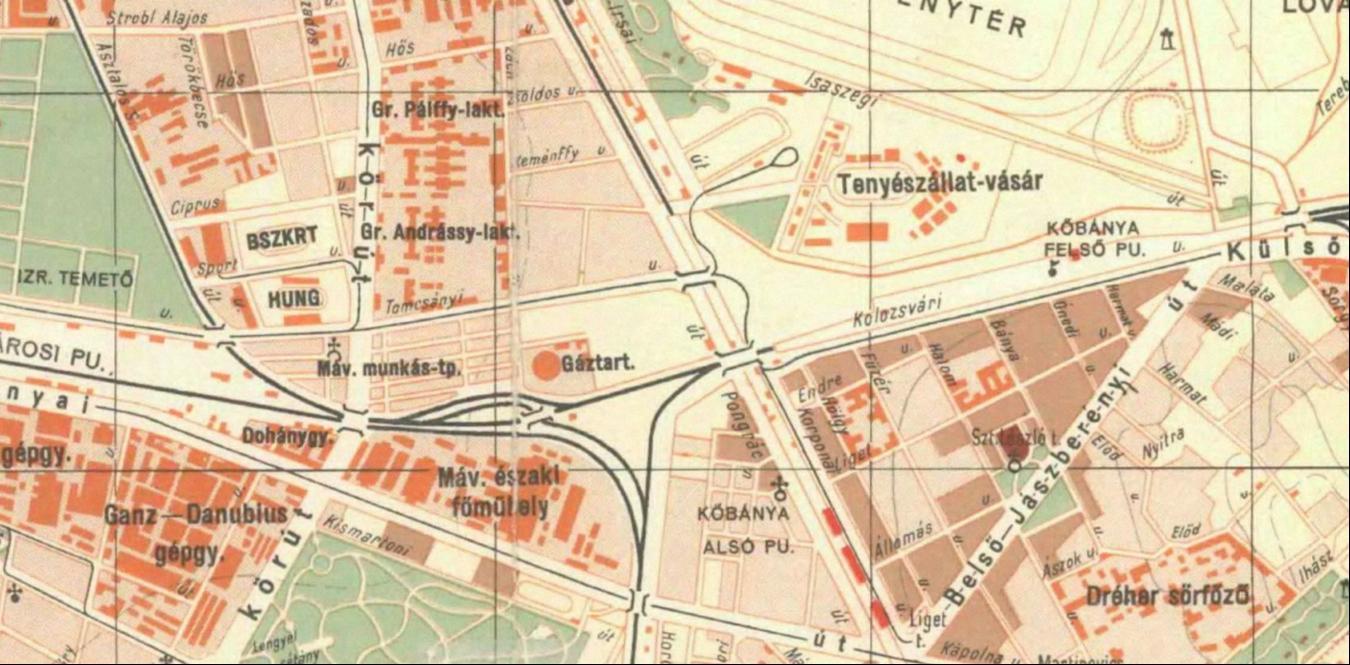 1938_pongractelep_map