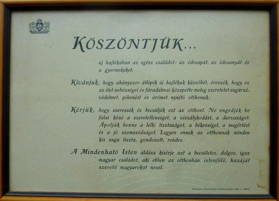 1940.11_Koszonto tabla