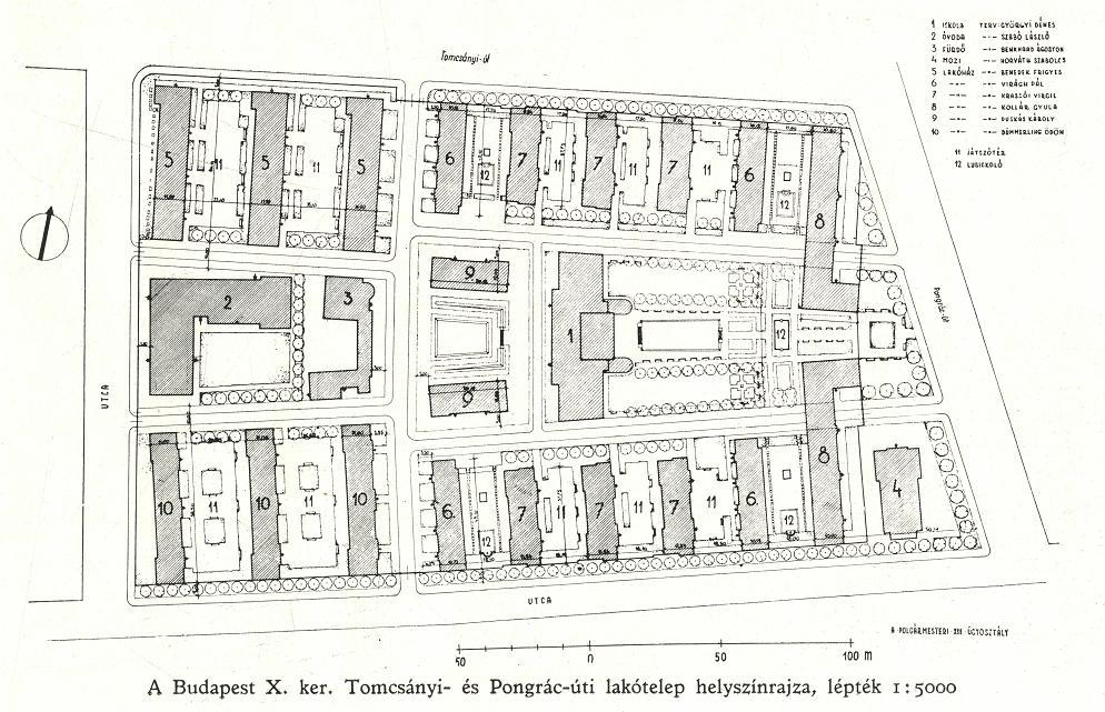 1941_polgarmesteri_xiii._uo._terkepe
