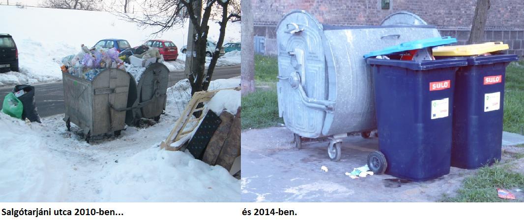 2010-2014_salgotarjani_utcai_kukak