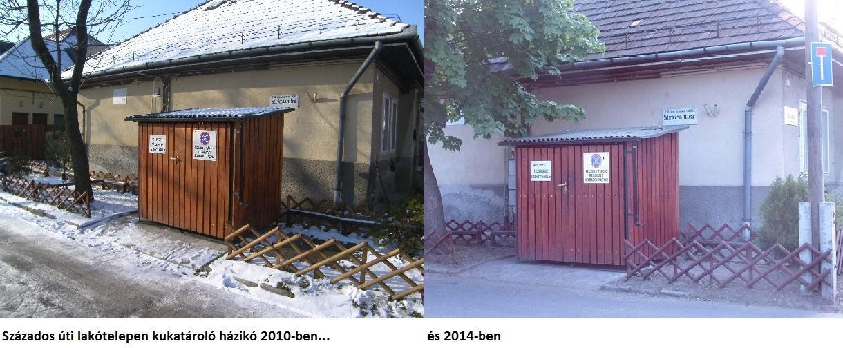 2010-2014_szazados_uti_tarolo