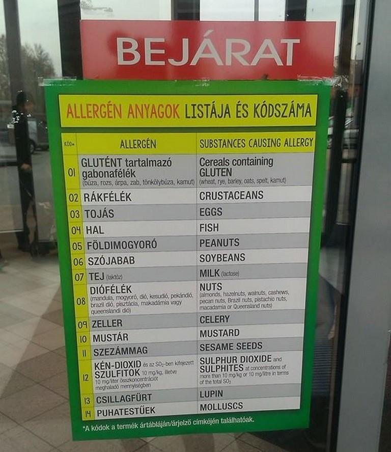2014.12.12_allergenek jelolese a boltokban