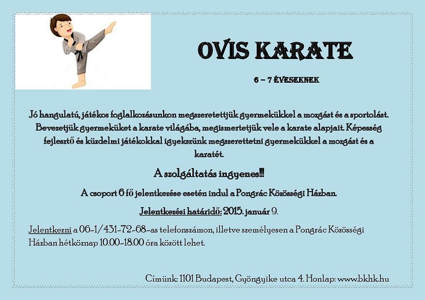 2014.12.14_PKH_ovis karate