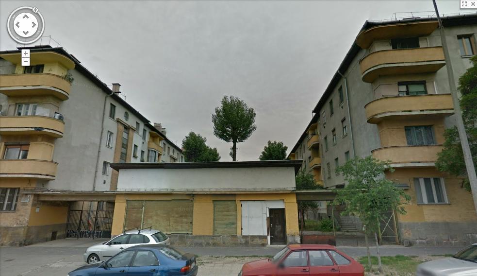 bp._ix._vagohid_nadasdy_utca_2012.05