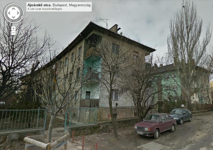 bp._xi._ajnacsko_u._2012.02