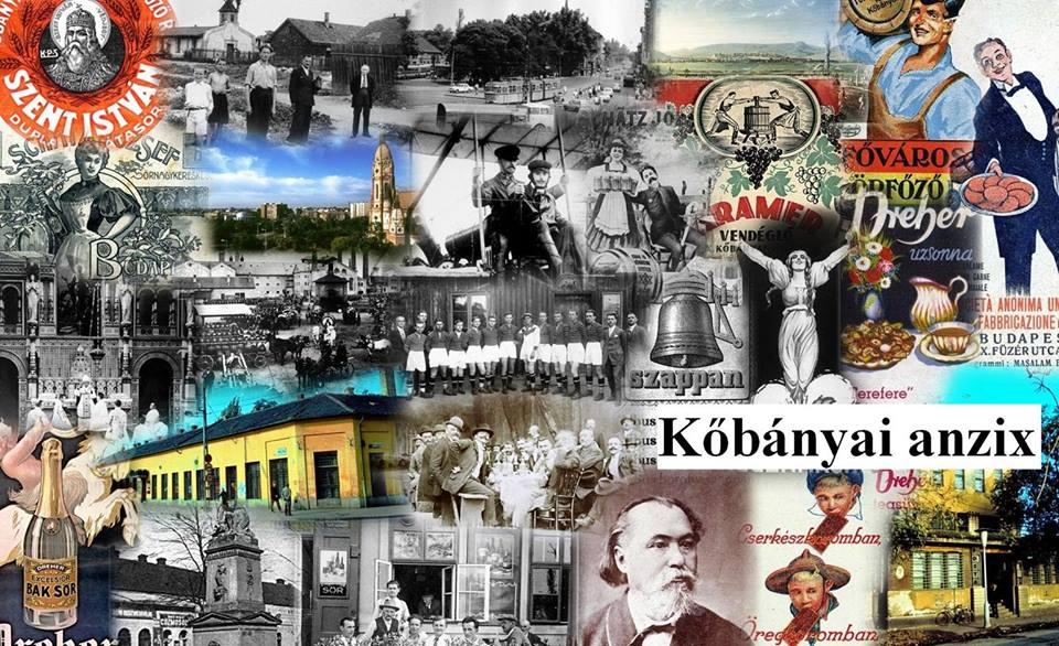 2015.02.11_Kobanyai helytorteneti vetelkedo_plakat