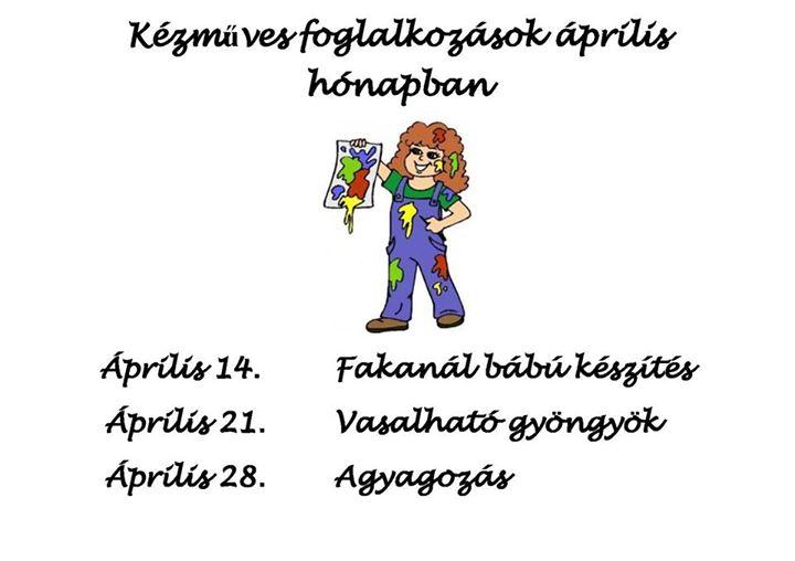 2015.04.11_PKH_kezmuves foglalkozasok_plakat