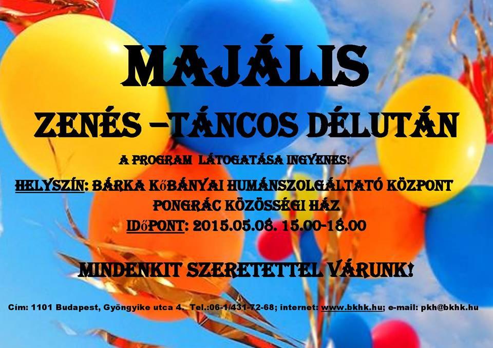 2015.04.24_PKH_majalis_plakat