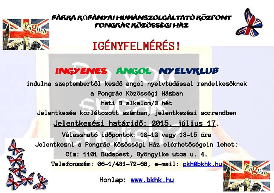 2015.05.24_PKH_szeptemberi angol nyelvklub_plakat