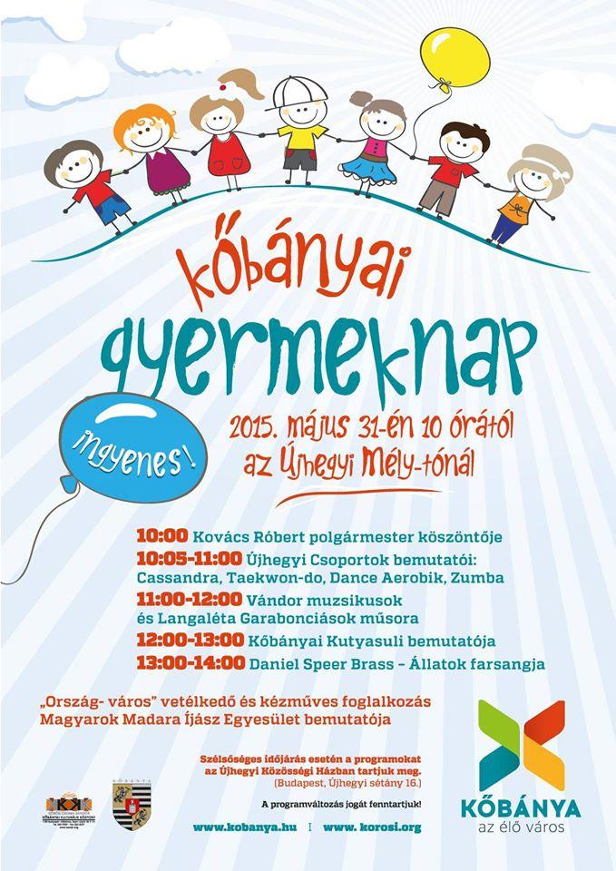 2015.05.27_Kobanya_gyermeknapi plakat
