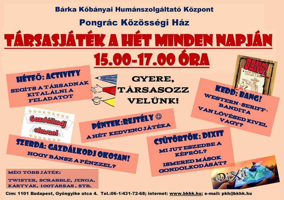 2015.06.07_PKH_Tarsasjatek_plakat