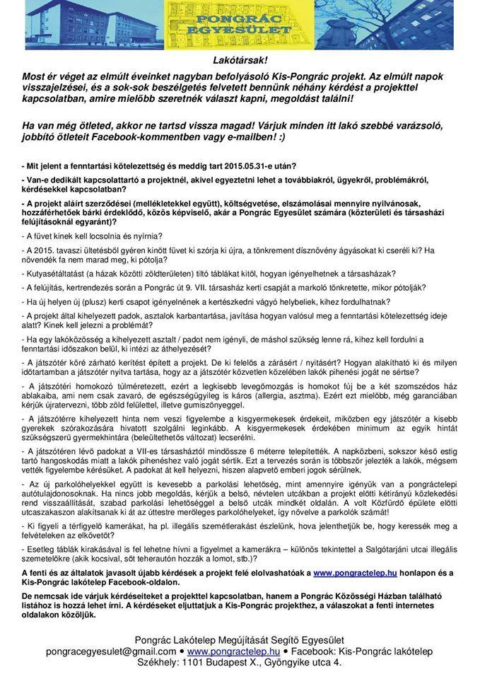 2015.06.11_Kis-Pongrac projekthez kerdesek_plakat_A4