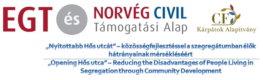 2015.06.13_Hos utcai norveg projekt_02