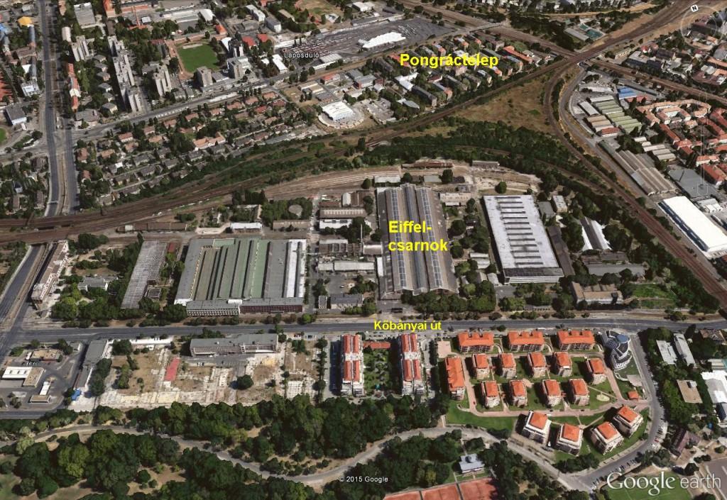 2015.07.27_Operahaz_Eiffel-csarnok_Google Earth