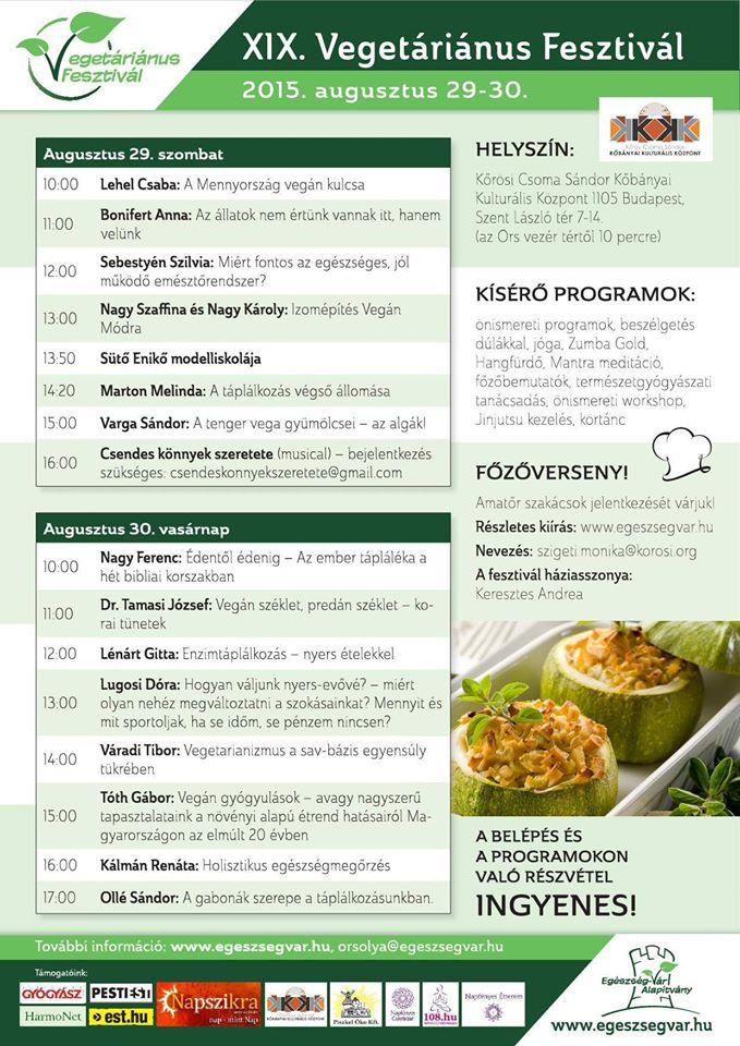 2015.08.28_Kobanya_vegetarianus fesztival_plakat