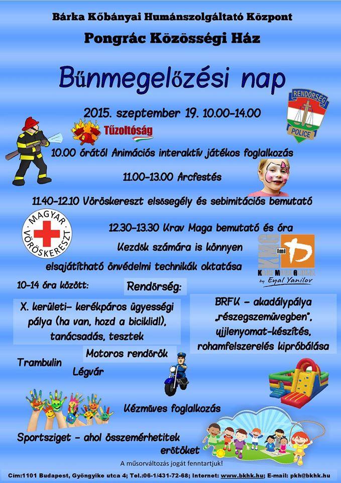 2015.09.10_PKH_bunmegelozesi nap_plakat