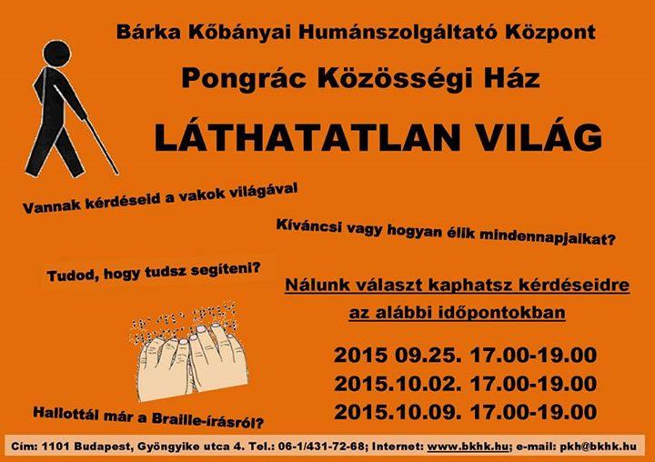 2015.09.20_PKH_Lathatatlan vilag_plakat