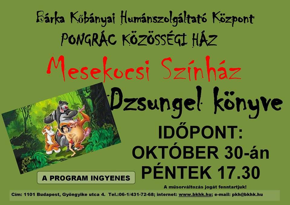 2015.10.29_PKH_Mesekocsi Szinhaz_plakat