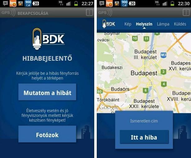 2015.10.31_kozvill hibajelento app