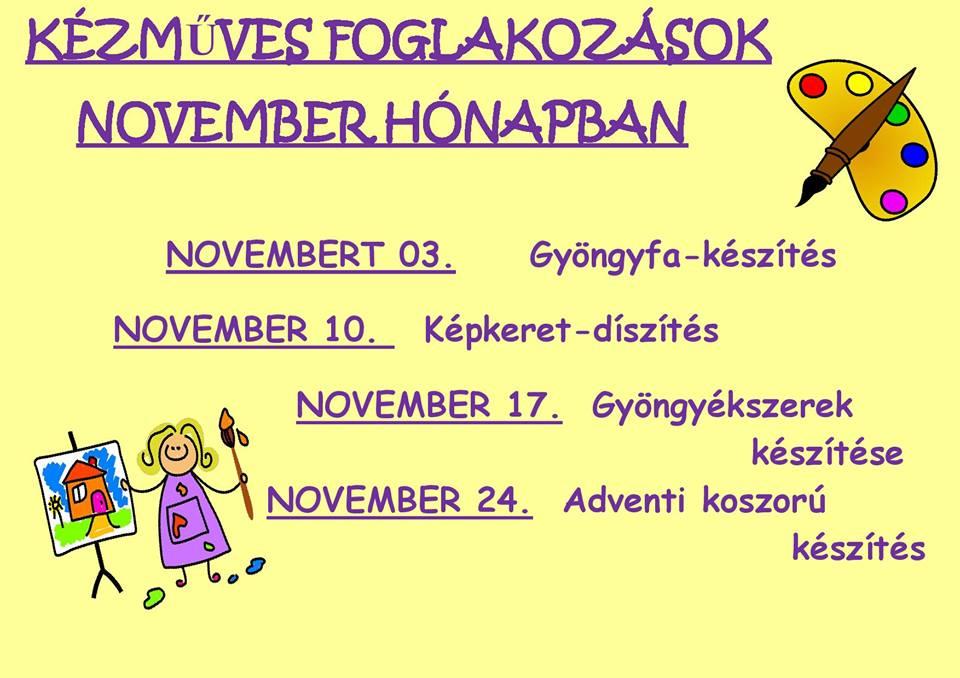 2015.11.03_PKH_kezmuves foglalkozasok_plakat