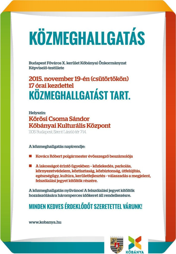 2015.11.15_Kobanya_kozmeghallgatas_plakat
