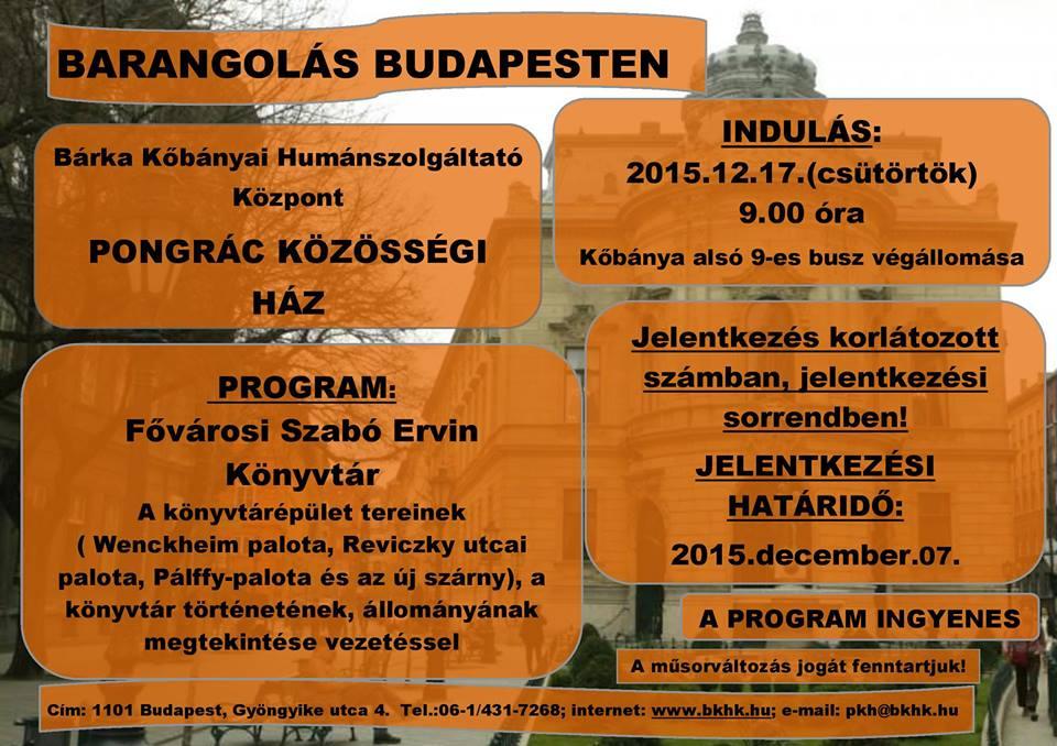 2015.11.22_PKH_Barangolas_plakat